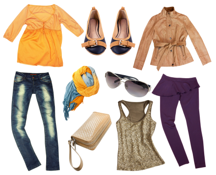 Interesting Yet Effective Fashion Styling Tips To Create Your Style