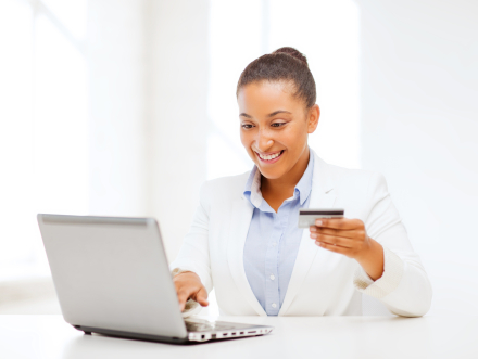 Career Prospect and Job Description of a Fashion Consultant