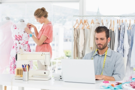 Incredible Benefits of Accessing Personal Shopper Online
