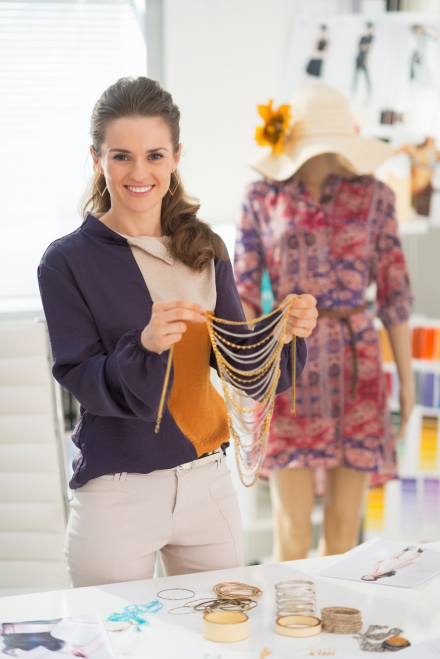 Essential Tips For Depicting Your Personal Style In A Unique Way