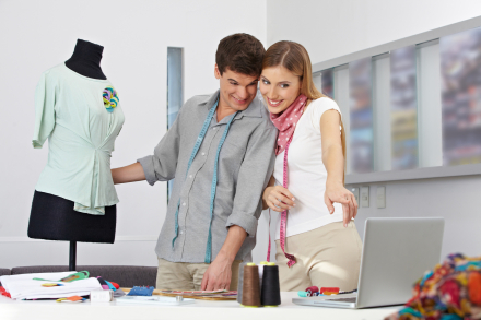 Incredible Features of Having Personal Stylist Online Choose Your Dress